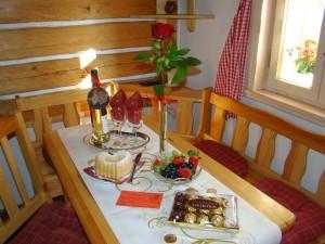 Kouzelná noc  | Hotel Podlesí, Vysočina